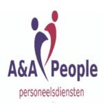 A&A People