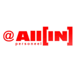 All in personeel